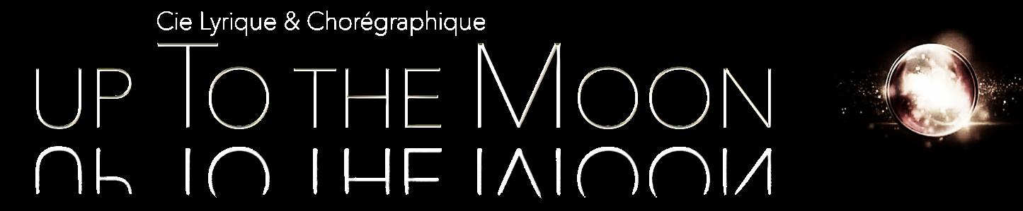 logo-cie-Moon